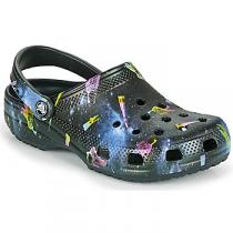 Crocs Pantofle CLASSIC OUT OF THIS WORLDII CG