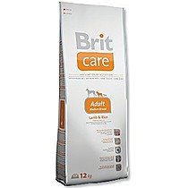 BRIT Care Adult Medium Breed 12 kg
