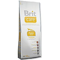 BRIT Care Puppy All Breed 12 kg