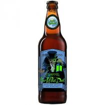 Robinsons Iron Maiden's TROOPER Fear of the Dark 0,5l 4,5%