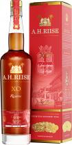 A.H.Riise Christmas Edition Rum, 40%, 0,7l