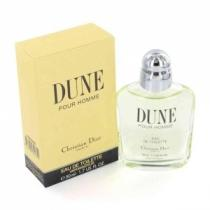 Christian Dior Dune pour Homme - EdT 100 ml
