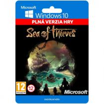 Sea of Thieves[MS Store] (PC)