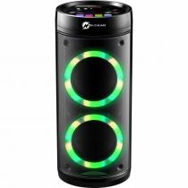 N-Gear Party Let's Go Party Speaker 26R