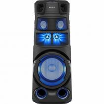 Sony Party MHC-V83D