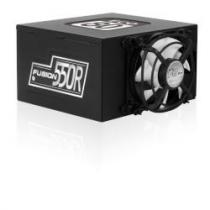 ARCTIC COOLING Fusion 550