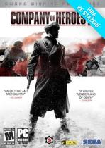 Company of Heroes 2 Steam (PC)