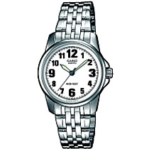 CASIO Collection LTP-1260D-7BEF