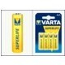 VARTA Superlife 2006 AA