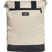 Adidas T4H Backpack