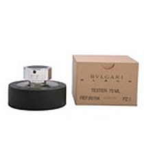 Bvlgari Black EdT 75 ml U Tester
