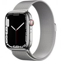 Apple Watch Series 7 45mm GPS+Cell