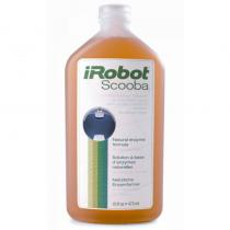 iRobot Scooba Juice