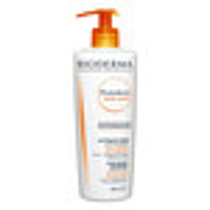 +Bioderma Photoderm