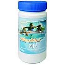 Marimex AQuaMar Spa pH+ 0,9kg