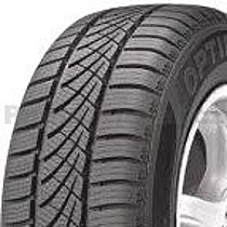 Hankook H730 Optimo 4S 165/70 R13 83T XL