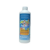 Marimex Baby Pool Care 0,6 l