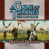 Game, The - Queen