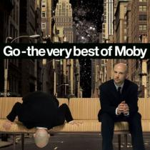 Go - Very Best Of Moby - Moby