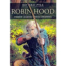 Pyle Howard: Robin Hood