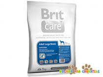 Brit Care Adult Large Breed 1kg