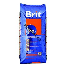 Brit Care Adult Small 1kg