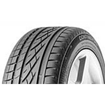 Continental CONTIPREMIUMCONTACT 195/60 R15 88H