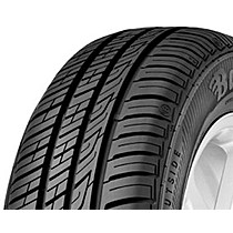 BARUM BRILLANTIS 2 185/60 R15 88 H