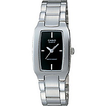 CASIO LTP-1165A-1C Collection