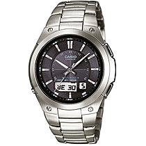 CASIO LCW-M150TD-1A Lineage Radio Controlled