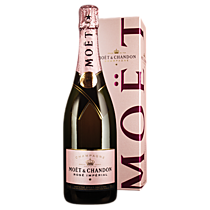 Moët Chandon Rosé Imperial