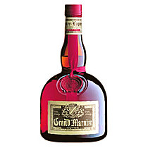 Grand Marnier Rouge 40% 0,7L