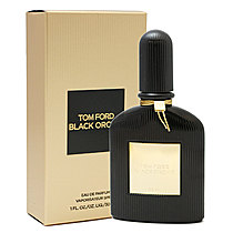 Tom Ford Black Orchid EdP 50ml