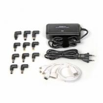 SONY 2-in-1 Power & Data Transfer Cable for PSP