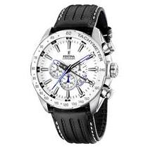 FESTINA F 16489/1 Chrono Dual Time