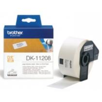 Brother DK11208