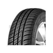 Barum Brillantis 2 185/60 R15 88H XL