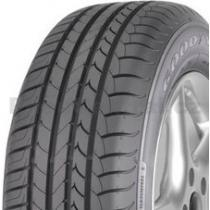 Goodyear EfficientGrip 215/50 R17 95W XL