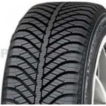 Goodyear Vector 4 Seasons 185/60 R15 88H XL