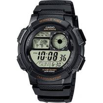 Casio Collection AE 1000W 1AVEF