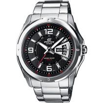 Casio Edifice EF 129D 1AVEF