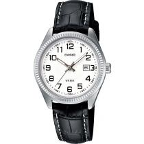 Casio Collection LTP 1302L 7BVEF