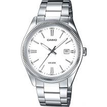 Casio Collection MTP 1302D 7A1VEF