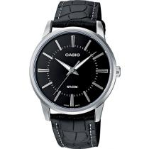 Casio Collection MTP 1303L 1AVEF