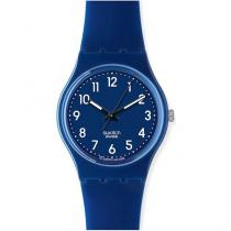Swatch Up Wind GN230