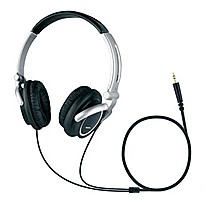 Nokia HS-62 Advanced Headphones