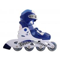 X-ROLLER PW116