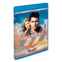 Top Gun Blu-ray