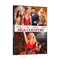 Síla country (Country Strong) DVD