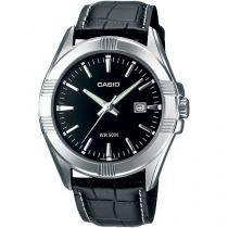 CASIO Collection MTP-1308L-1AVEF
